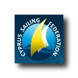 cyprussailing